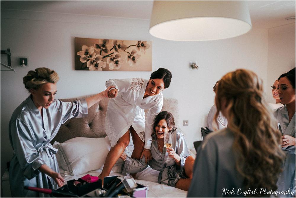 Browsholme_Hall_Barn_Wedding_Nick_English_Photography-11.jpg