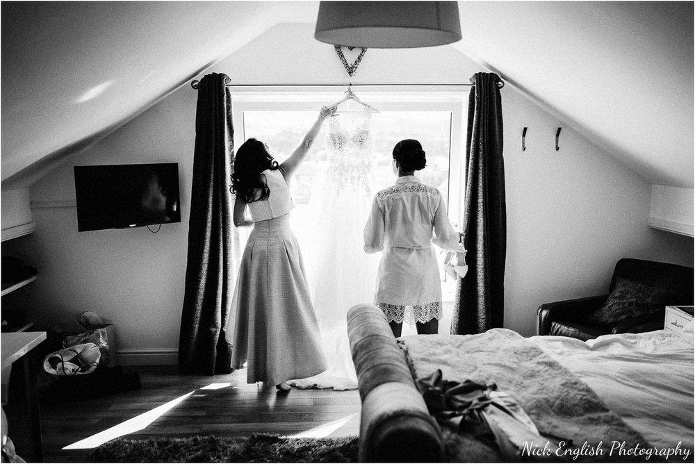 Browsholme_Hall_Barn_Wedding_Nick_English_Photography-13.jpg