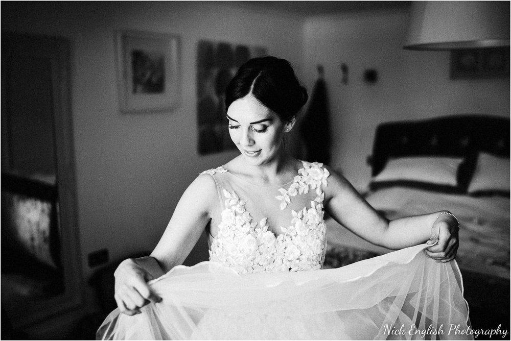 Browsholme_Hall_Barn_Wedding_Nick_English_Photography-16.jpg