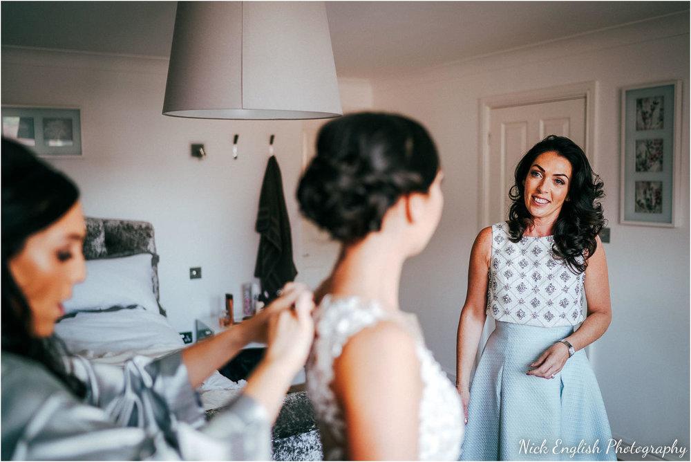 Browsholme_Hall_Barn_Wedding_Nick_English_Photography-18.jpg