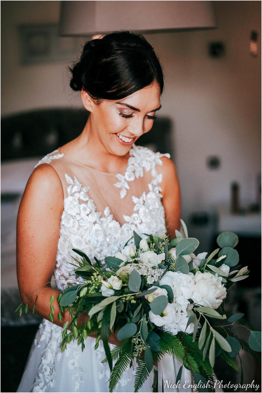 Browsholme_Hall_Barn_Wedding_Nick_English_Photography-20.jpg