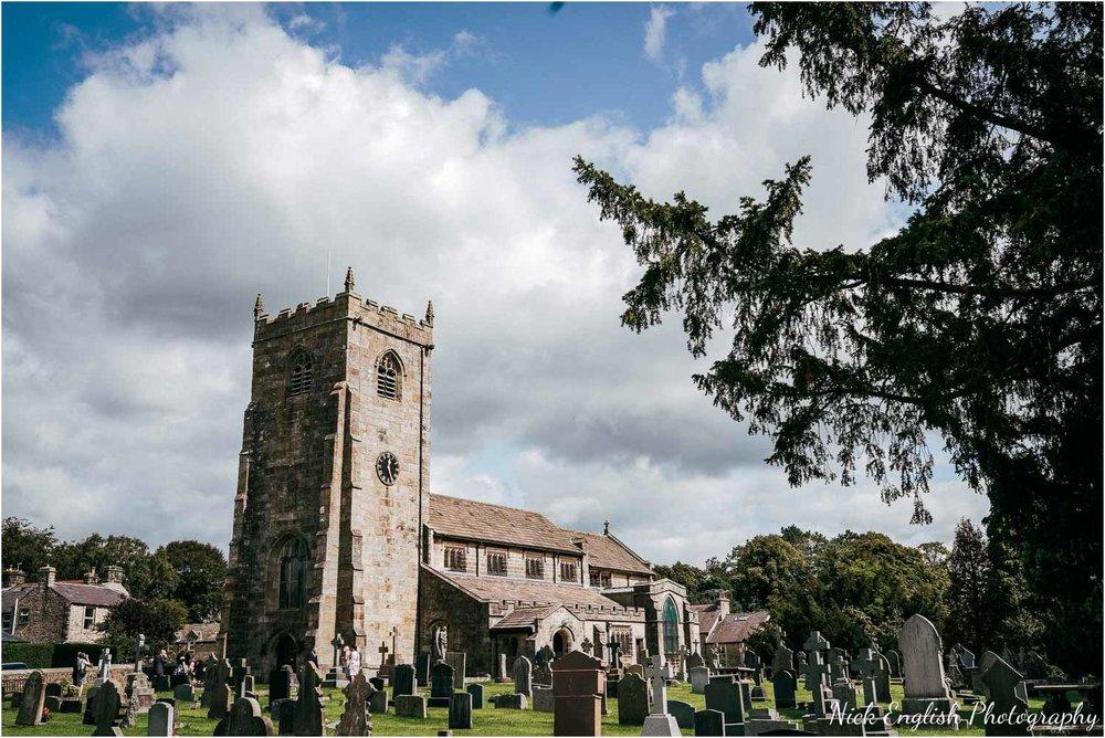 Browsholme_Hall_Barn_Wedding_Nick_English_Photography-21.jpg