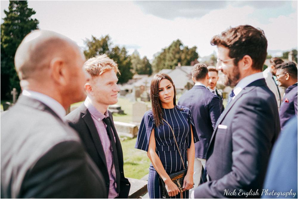 Browsholme_Hall_Barn_Wedding_Nick_English_Photography-22.jpg