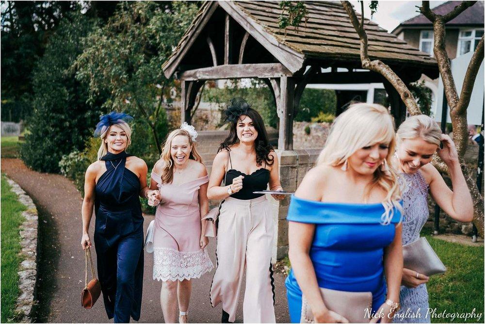 Browsholme_Hall_Barn_Wedding_Nick_English_Photography-25.jpg