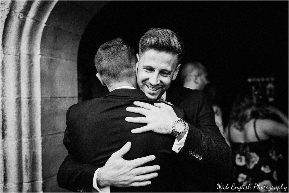 Browsholme_Hall_Barn_Wedding_Nick_English_Photography-27.jpg