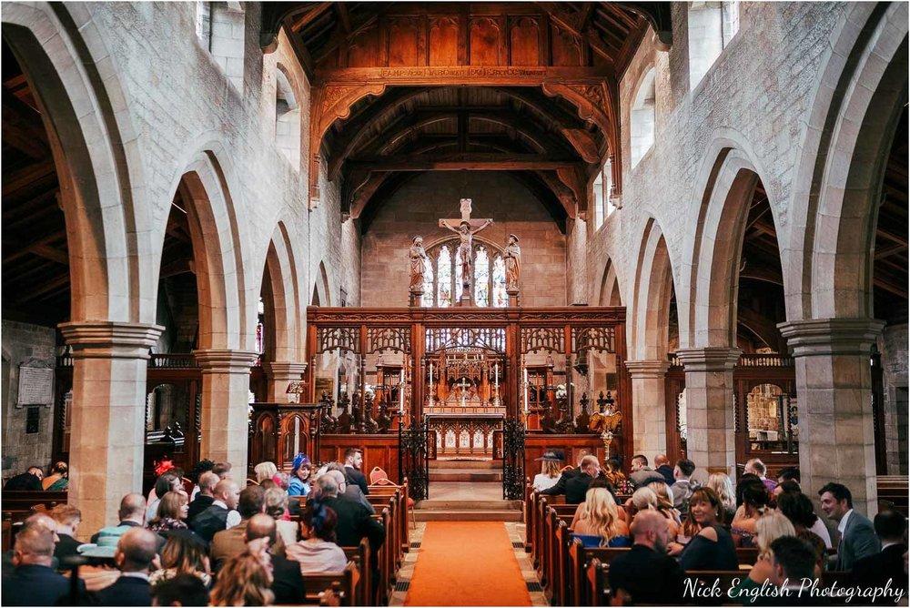 Browsholme_Hall_Barn_Wedding_Nick_English_Photography-30.jpg
