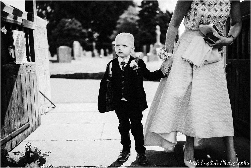 Browsholme_Hall_Barn_Wedding_Nick_English_Photography-36.jpg