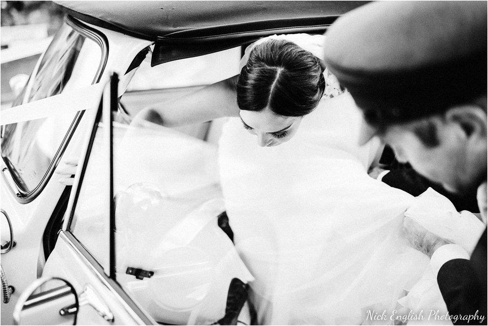 Browsholme_Hall_Barn_Wedding_Nick_English_Photography-37.jpg