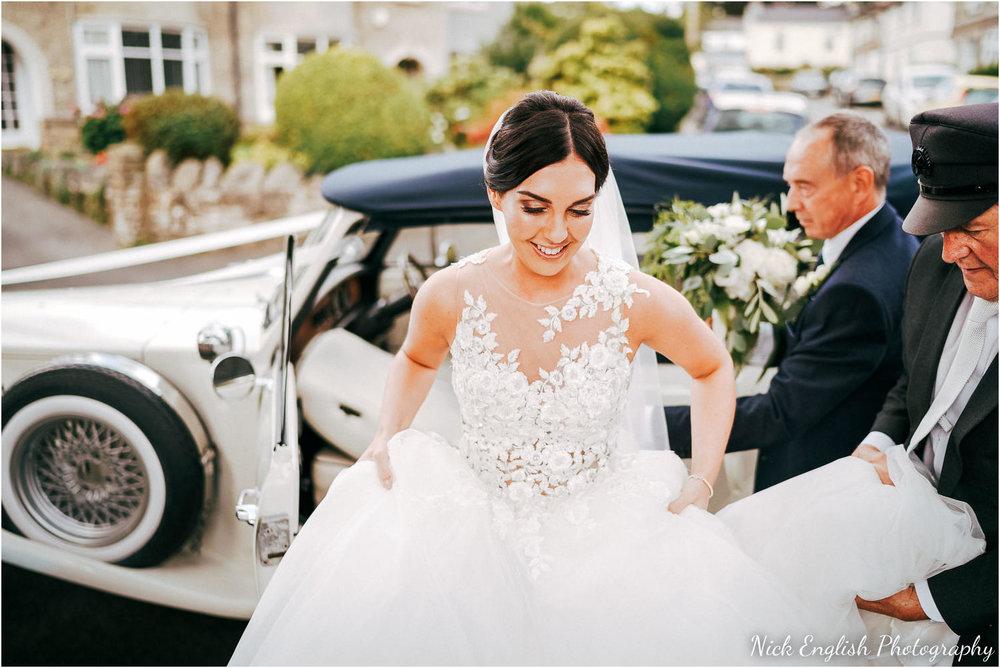 Browsholme_Hall_Barn_Wedding_Nick_English_Photography-38.jpg