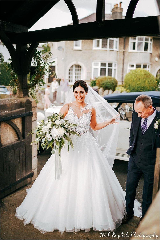 Browsholme_Hall_Barn_Wedding_Nick_English_Photography-39.jpg
