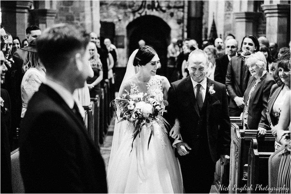 Browsholme_Hall_Barn_Wedding_Nick_English_Photography-42.jpg