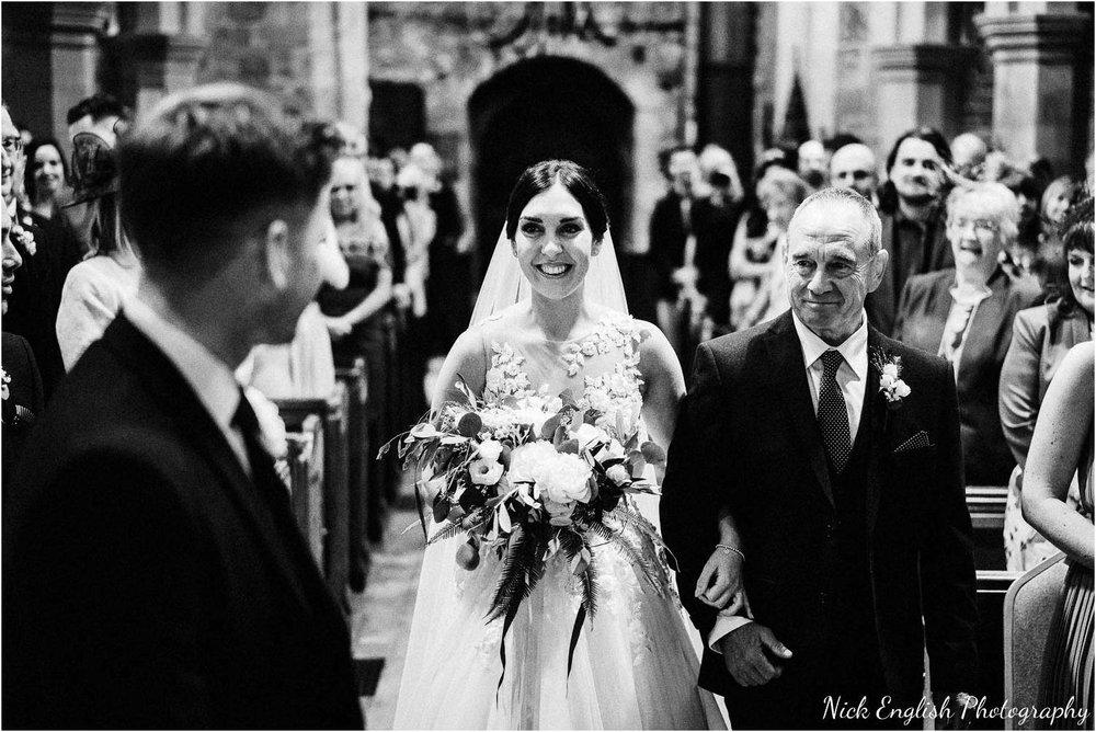 Browsholme_Hall_Barn_Wedding_Nick_English_Photography-43.jpg