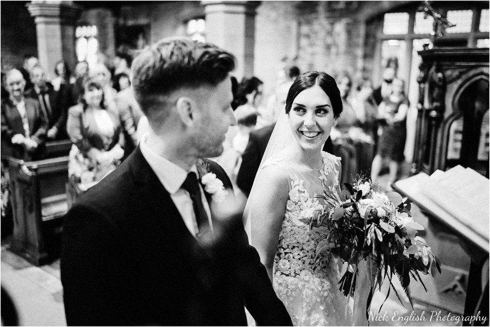 Browsholme_Hall_Barn_Wedding_Nick_English_Photography-44.jpg
