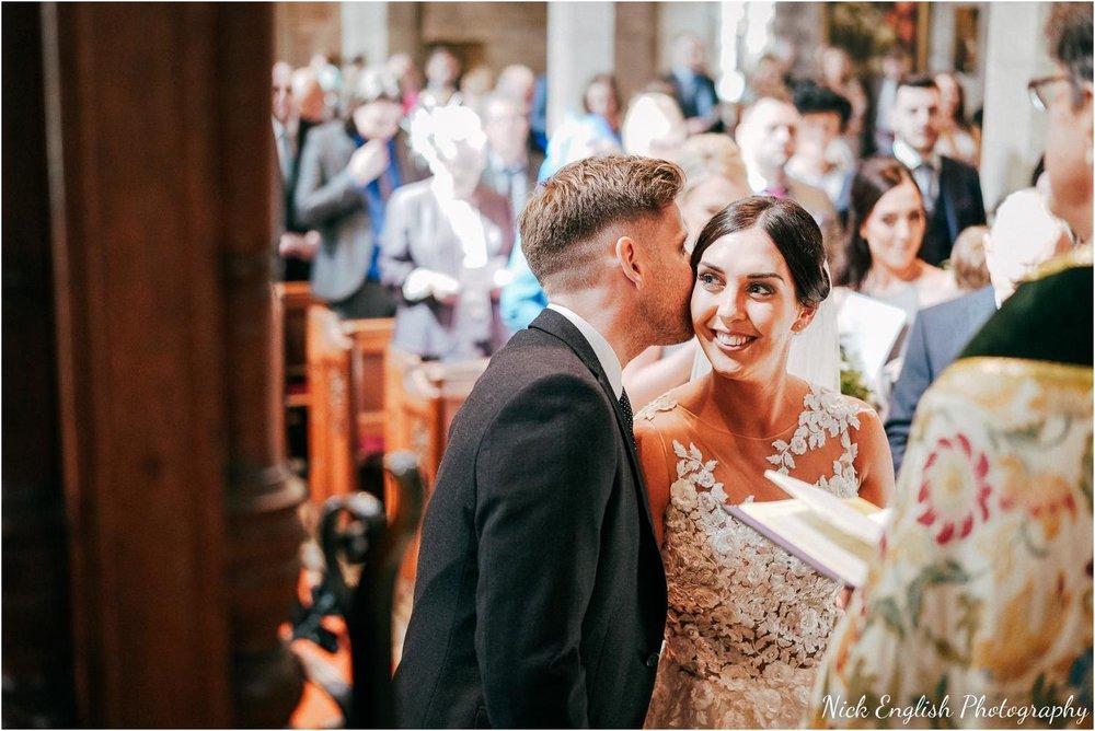 Browsholme_Hall_Barn_Wedding_Nick_English_Photography-45.jpg