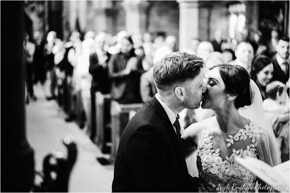 Browsholme_Hall_Barn_Wedding_Nick_English_Photography-49.jpg