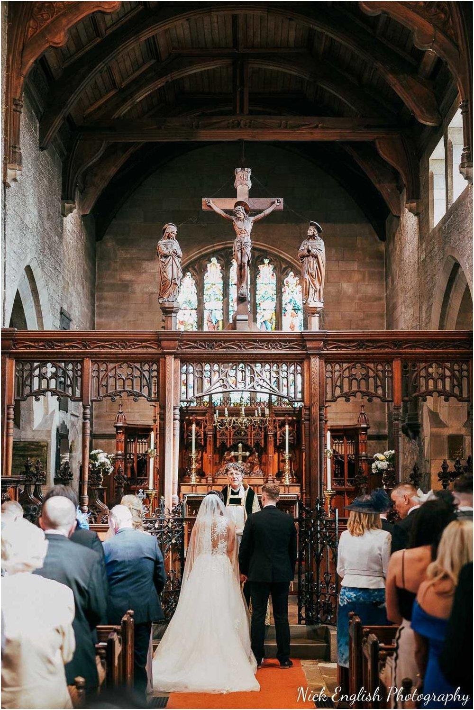 Browsholme_Hall_Barn_Wedding_Nick_English_Photography-50.jpg