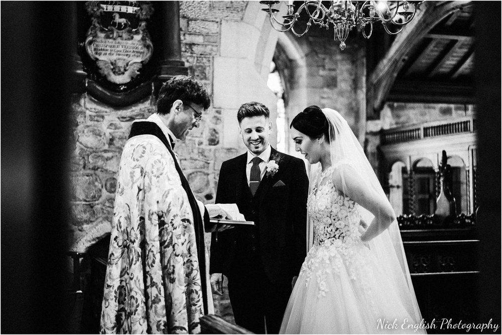 Browsholme_Hall_Barn_Wedding_Nick_English_Photography-51.jpg