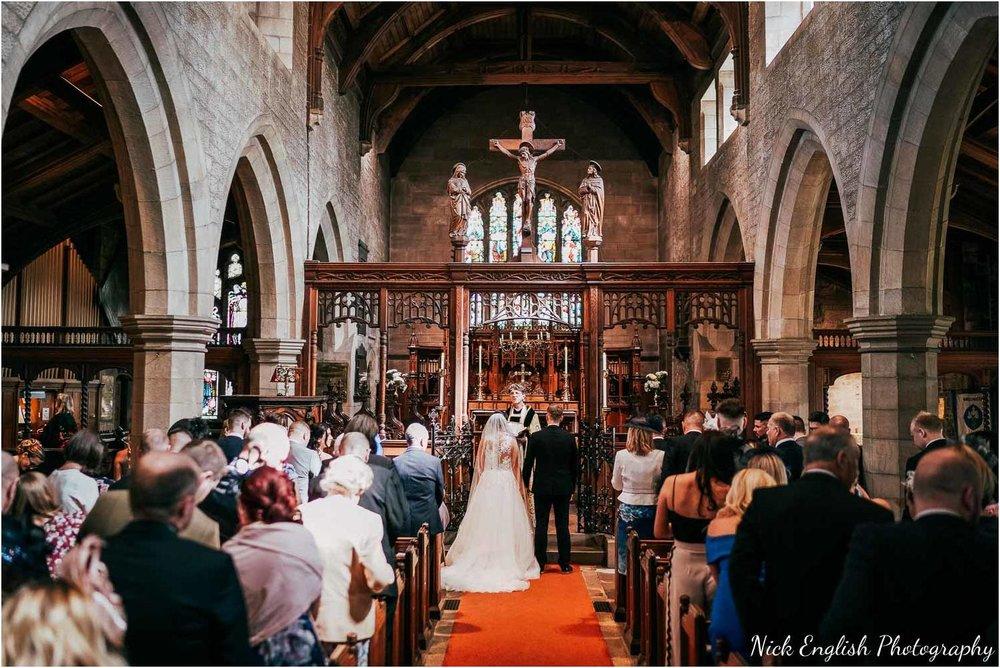 Browsholme_Hall_Barn_Wedding_Nick_English_Photography-52.jpg