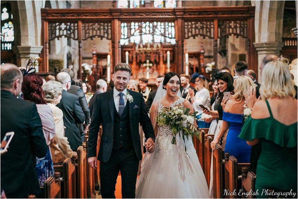 Browsholme_Hall_Barn_Wedding_Nick_English_Photography-58.jpg