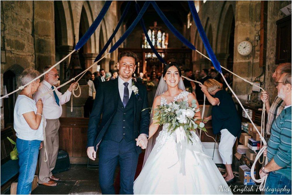 Browsholme_Hall_Barn_Wedding_Nick_English_Photography-59.jpg