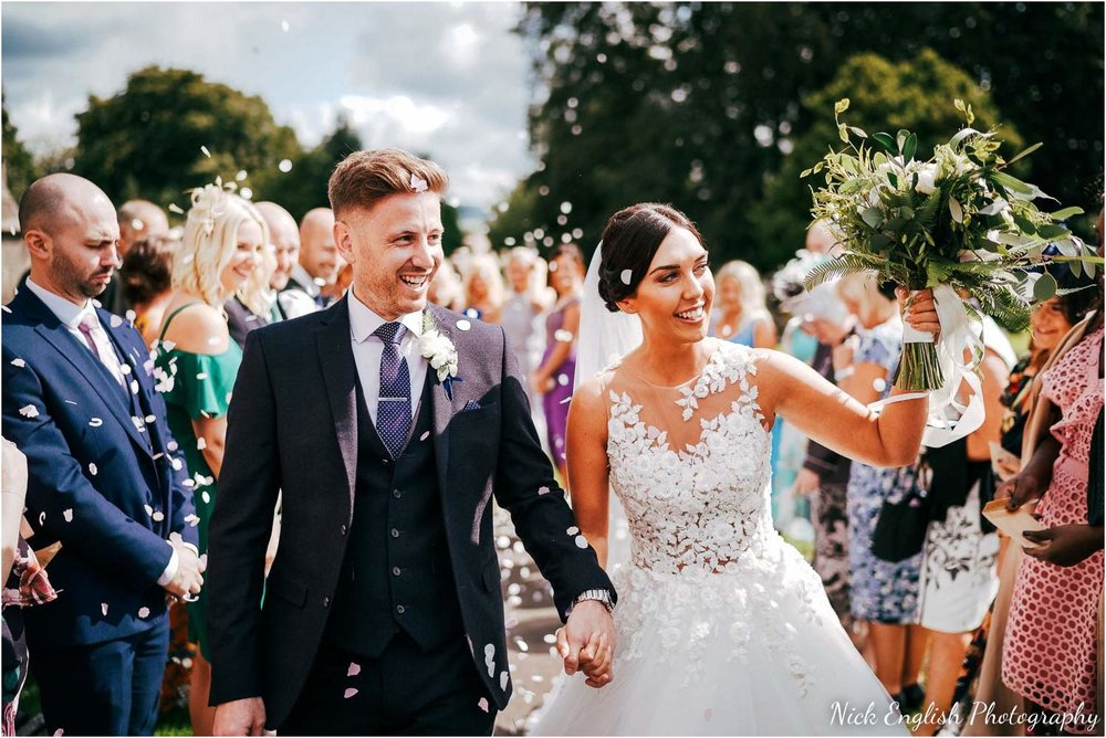Browsholme_Hall_Barn_Wedding_Nick_English_Photography-61.jpg