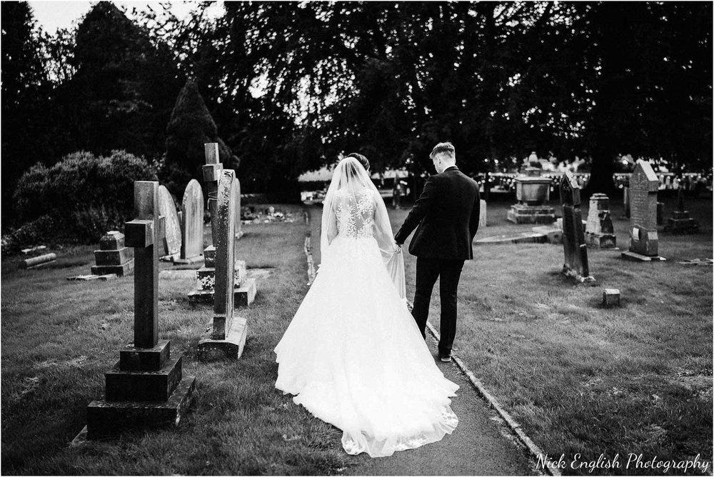Browsholme_Hall_Barn_Wedding_Nick_English_Photography-65.jpg