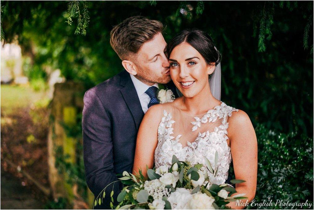 Browsholme_Hall_Barn_Wedding_Nick_English_Photography-67.jpg
