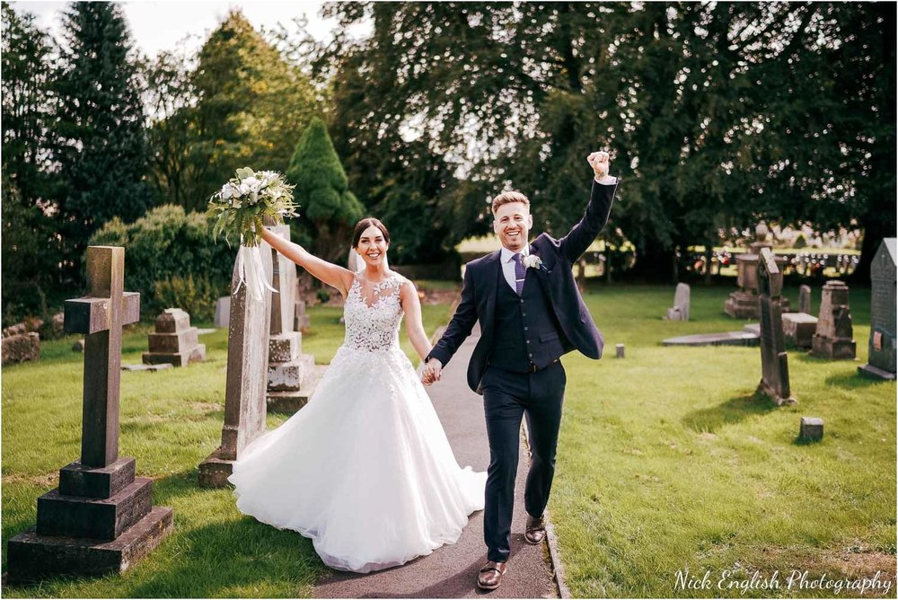 Browsholme_Hall_Barn_Wedding_Nick_English_Photography-70.jpg