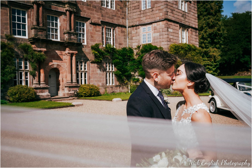 Browsholme_Hall_Barn_Wedding_Nick_English_Photography-80.jpg