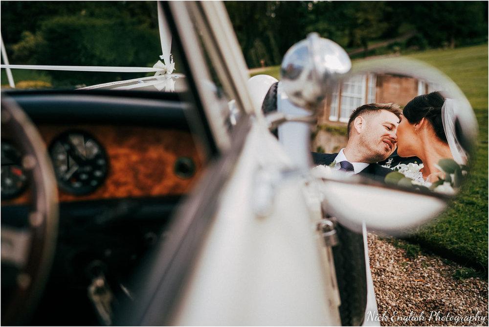Browsholme_Hall_Barn_Wedding_Nick_English_Photography-82.jpg