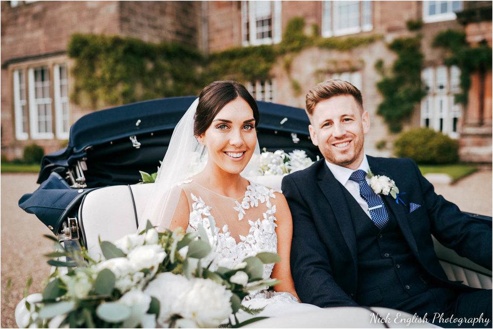Browsholme_Hall_Barn_Wedding_Nick_English_Photography-83.jpg