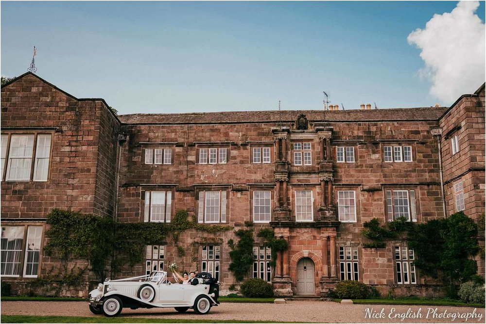 Browsholme_Hall_Barn_Wedding_Nick_English_Photography-84.jpg