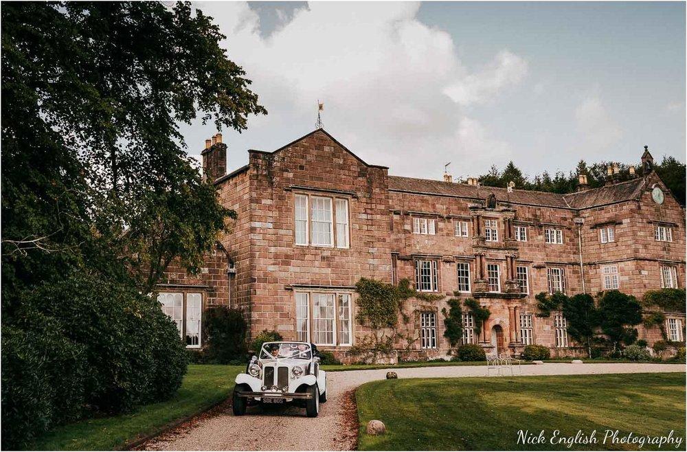Browsholme_Hall_Barn_Wedding_Nick_English_Photography-85.jpg