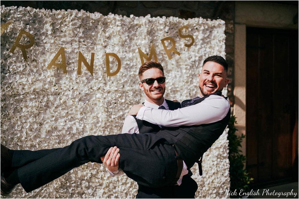 Browsholme_Hall_Barn_Wedding_Nick_English_Photography-86.jpg