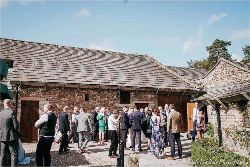 Browsholme_Hall_Barn_Wedding_Nick_English_Photography-89.jpg