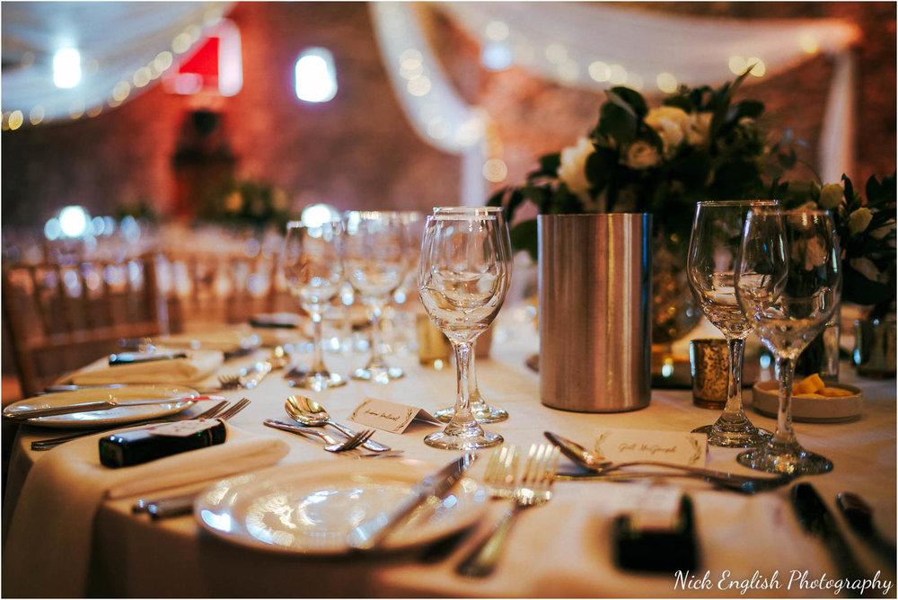 Browsholme_Hall_Barn_Wedding_Nick_English_Photography-92.jpg