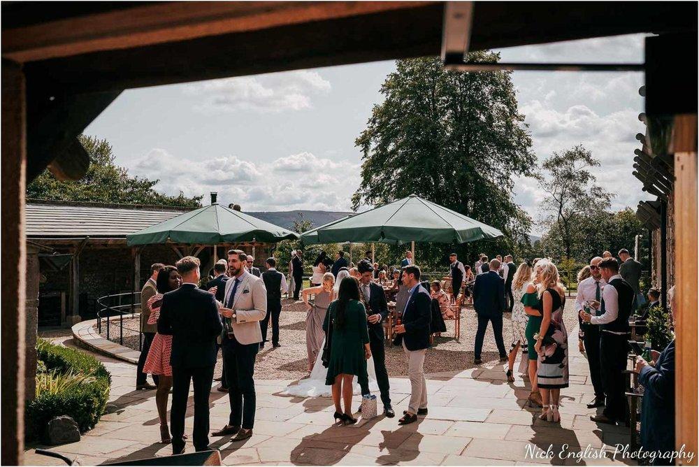 Browsholme_Hall_Barn_Wedding_Nick_English_Photography-94.jpg