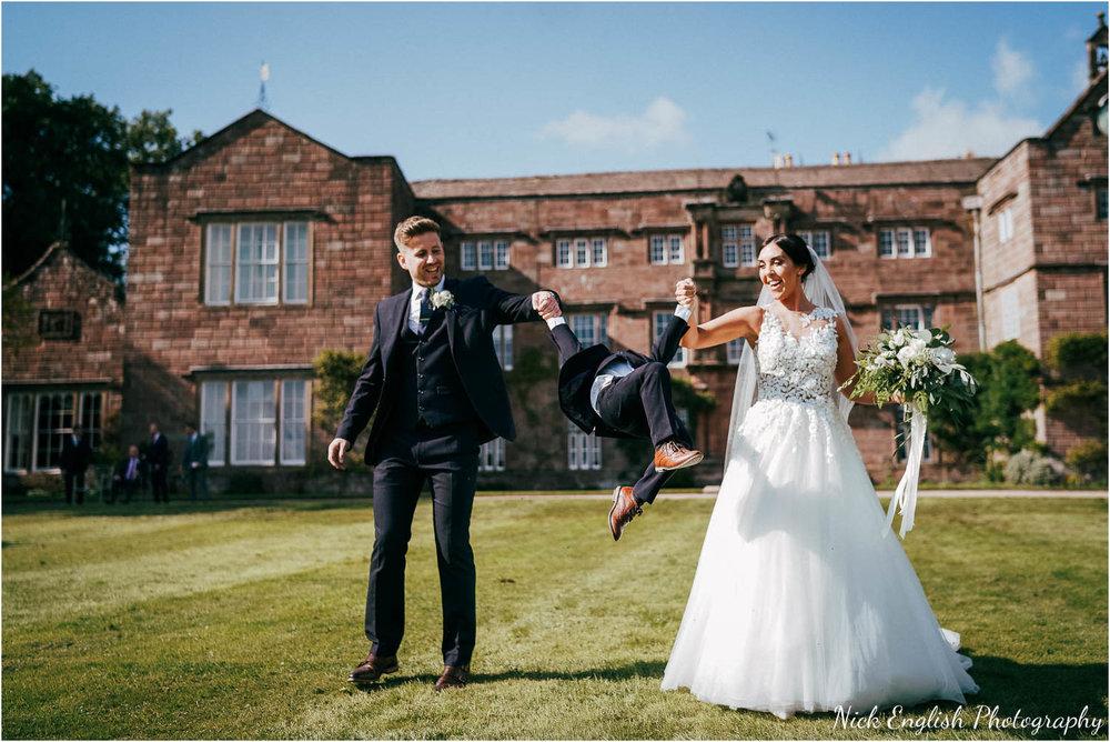 Browsholme_Hall_Barn_Wedding_Nick_English_Photography-95.jpg