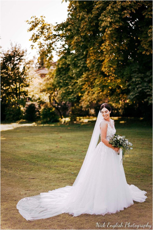 Browsholme_Hall_Barn_Wedding_Nick_English_Photography-96.jpg
