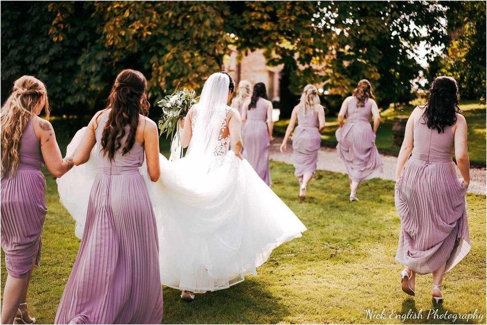 Browsholme_Hall_Barn_Wedding_Nick_English_Photography-100.jpg
