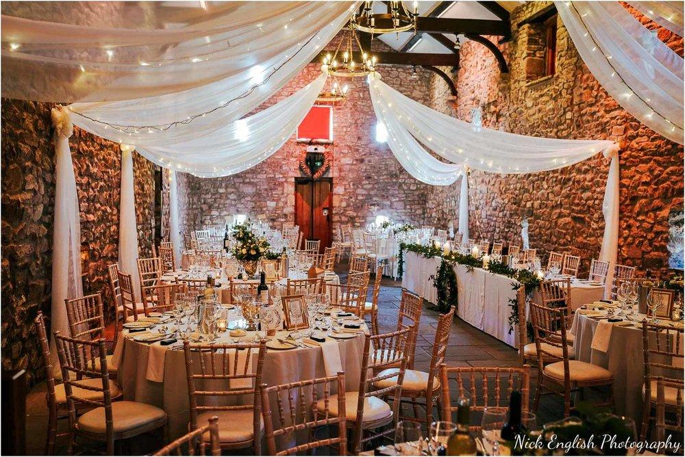 Browsholme_Hall_Barn_Wedding_Nick_English_Photography-101.jpg