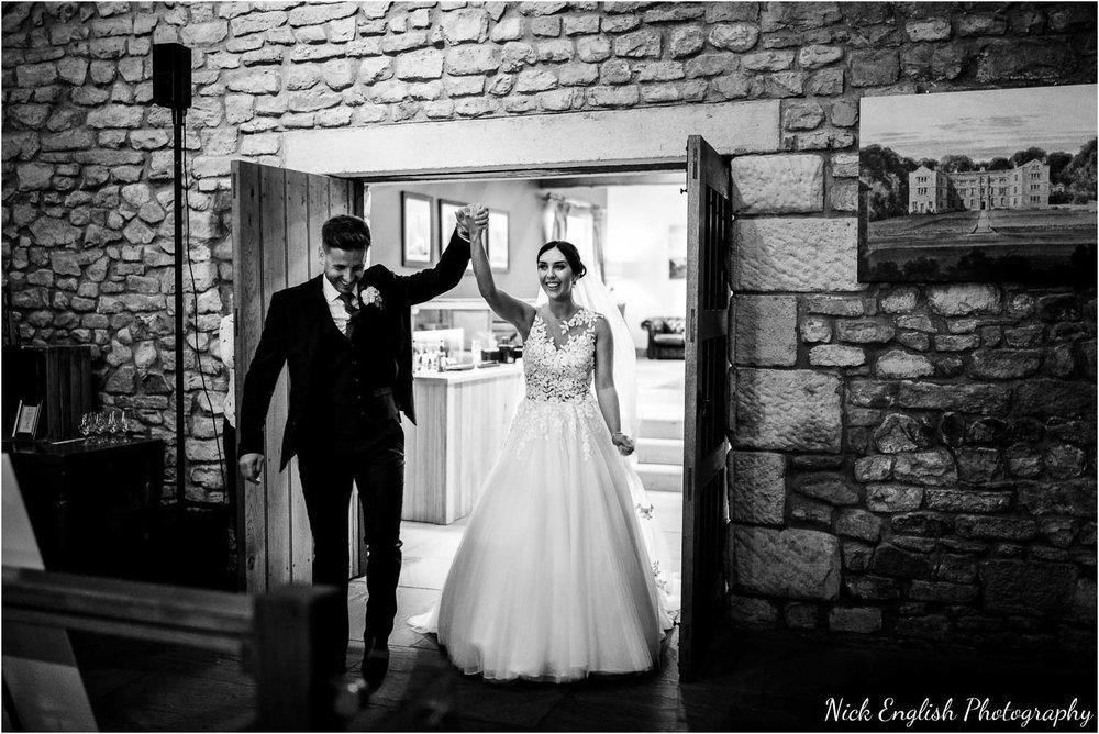 Browsholme_Hall_Barn_Wedding_Nick_English_Photography-104.jpg