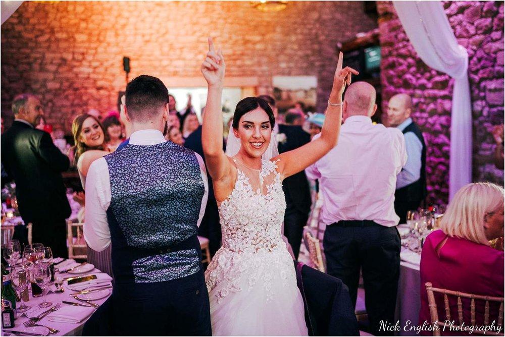 Browsholme_Hall_Barn_Wedding_Nick_English_Photography-105.jpg