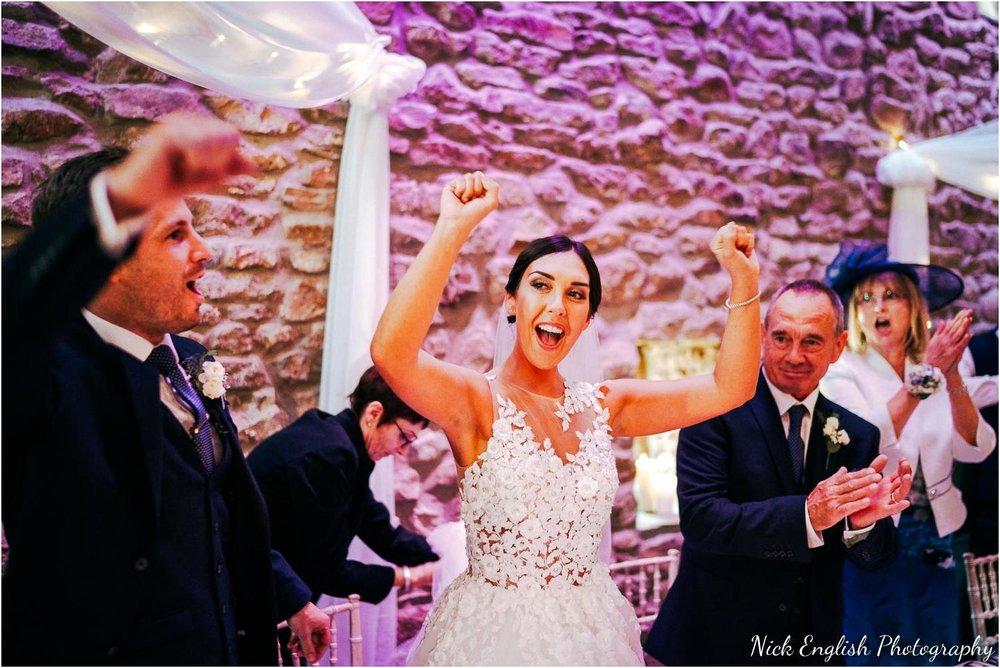 Browsholme_Hall_Barn_Wedding_Nick_English_Photography-106.jpg