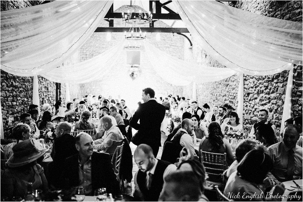 Browsholme_Hall_Barn_Wedding_Nick_English_Photography-108.jpg
