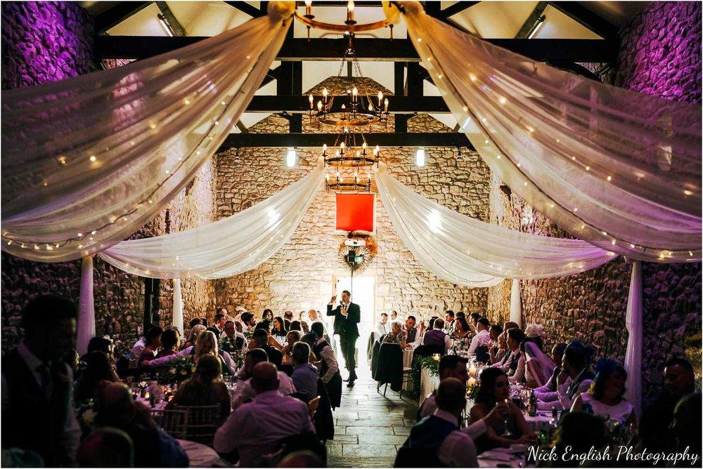 Browsholme_Hall_Barn_Wedding_Nick_English_Photography-109.jpg