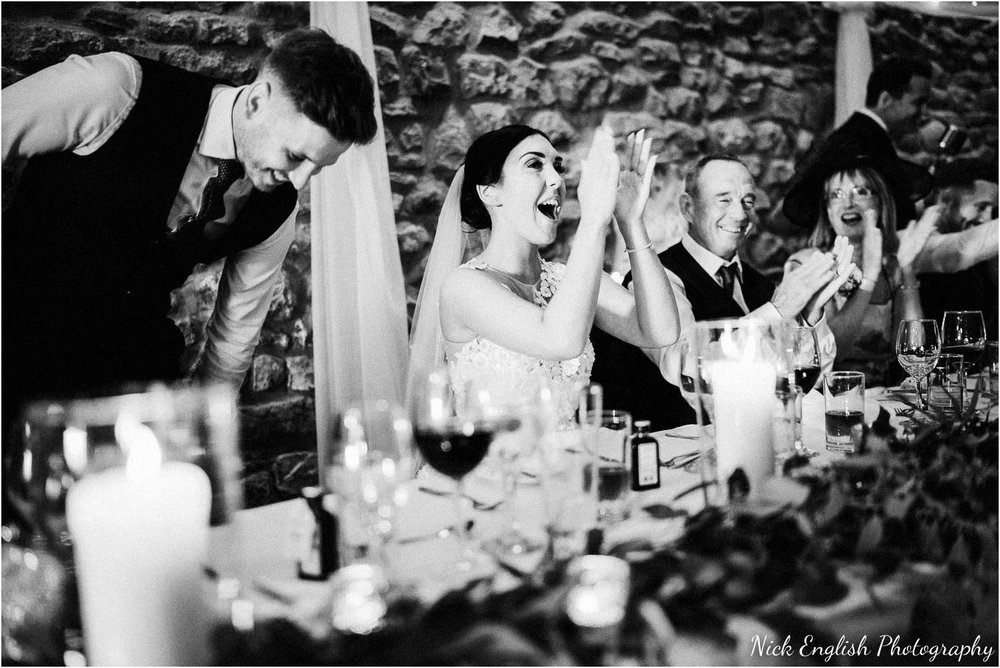 Browsholme_Hall_Barn_Wedding_Nick_English_Photography-112.jpg
