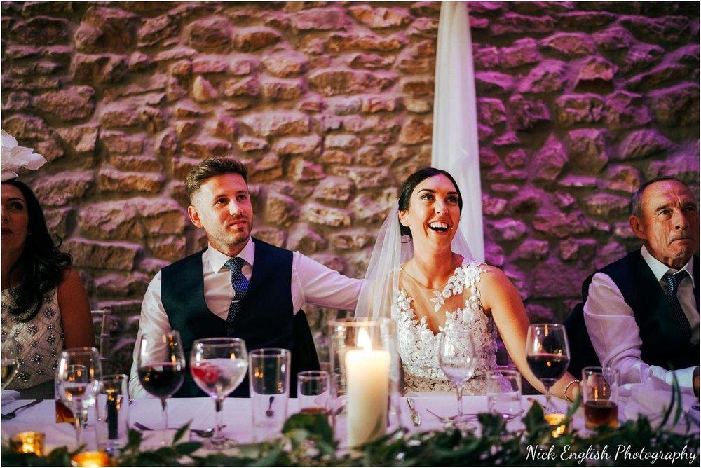 Browsholme_Hall_Barn_Wedding_Nick_English_Photography-113.jpg