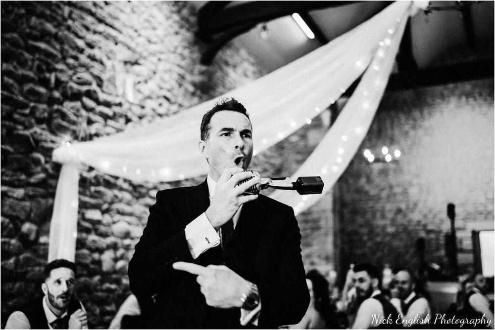 Browsholme_Hall_Barn_Wedding_Nick_English_Photography-115.jpg
