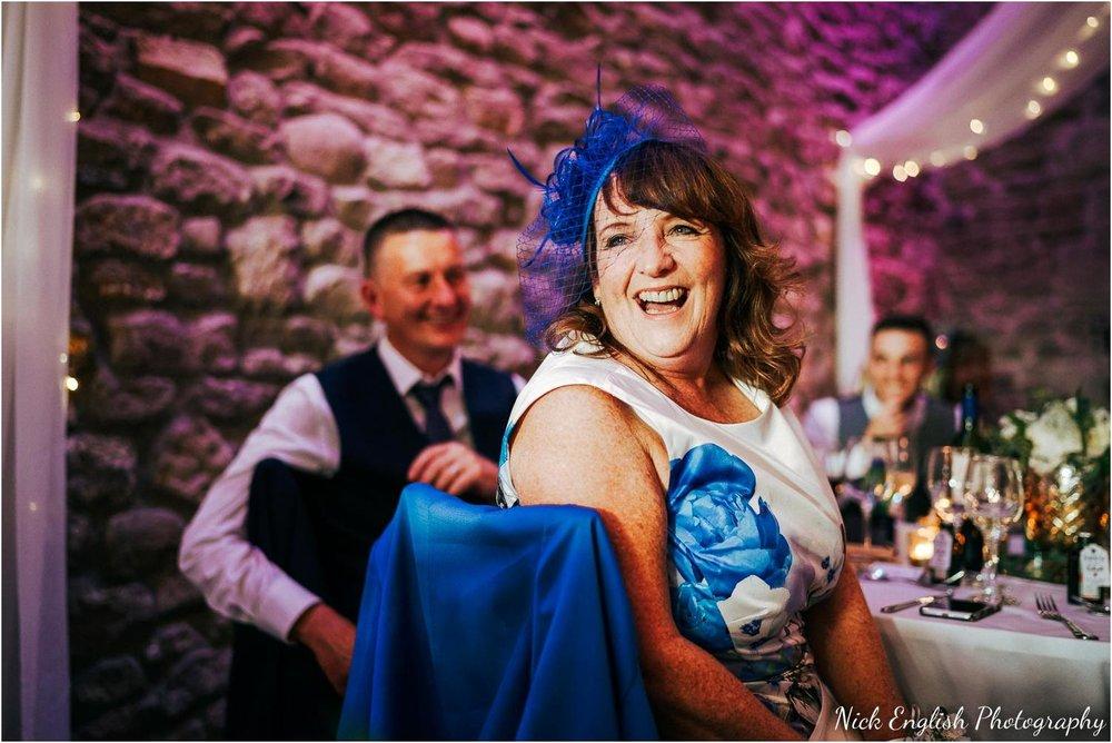Browsholme_Hall_Barn_Wedding_Nick_English_Photography-116.jpg